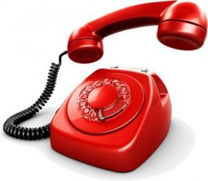 kontakta-oss-300x260